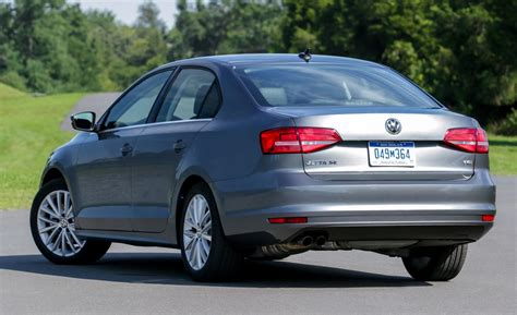 volkswagen jetta 2015 car and driver