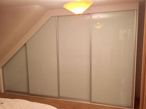 Wardrobes Northern Ireland by Wardrobes Ni Bangor Sliding Wardrobes Belfast Sliding