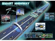 Future Car Designs