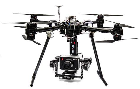lavorare da casa per aziende droni 5 aziende su cui investire nel 2015 promo digital