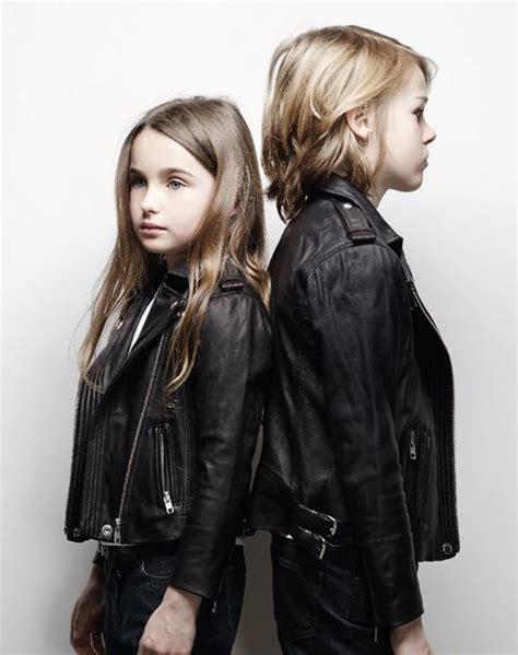 Rilakuma Kid Jaket Kid rock n roll style iro rock n roll style clothing