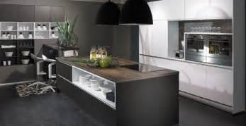 euro kitchen design tonk n v aruba real estate online favorite 21 modern european kitchen and photos modern