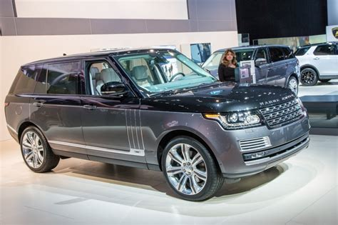 land rover launches new range rover svautobiography