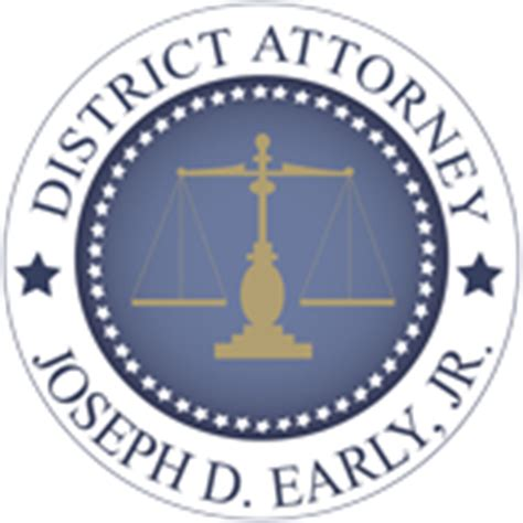 Worcester District Court Records Home The Office Of The Worcester County District Attorney