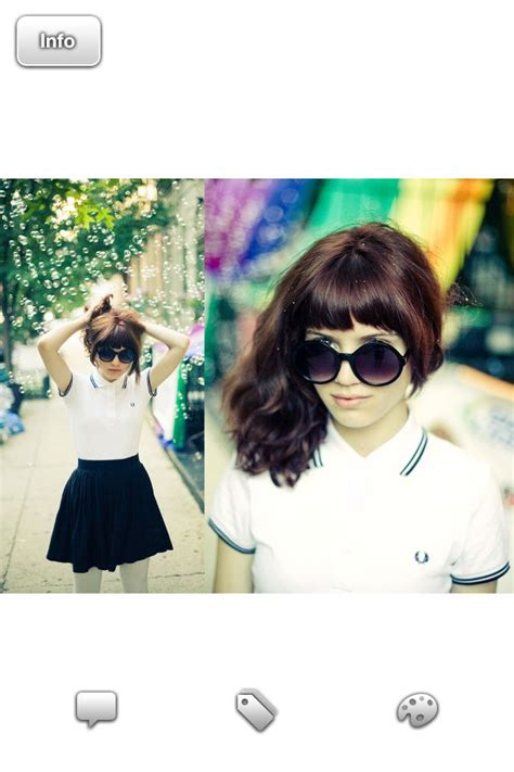 rude boy haircuts location 68 best rude boy girl style images on pinterest rude boy