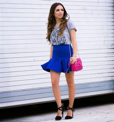 Remi Bag Flower Flavia r shoppiin peacock skirt forever 21 teal dress