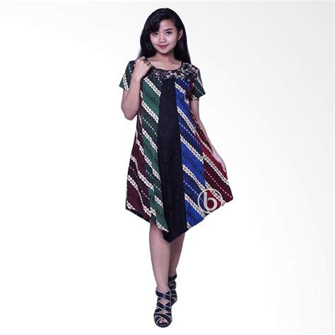 Hmill Setelan Dan Menyusui 066 Merah ulasan terbaru btk 153 banbanan pita anggi batik dress menyusui hitam dan