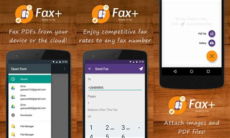 fax app for android 4 guarantee to work android fax app for samsung sony htc lg and more