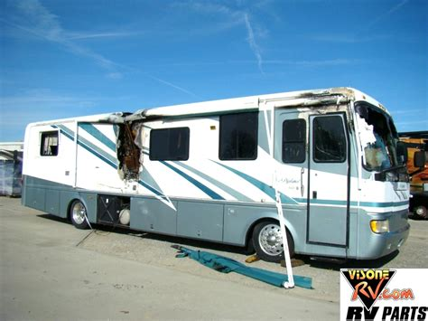 ebay rv awnings motorhome awnings for sale on ebay 28 images 17 best