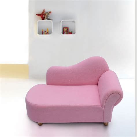 toys r us couch kids chair sofa kids couches sofa chairs toys r us thesofa