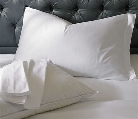 ritz carlton down comforter ritz carlton hotel shop classic white pillowcases