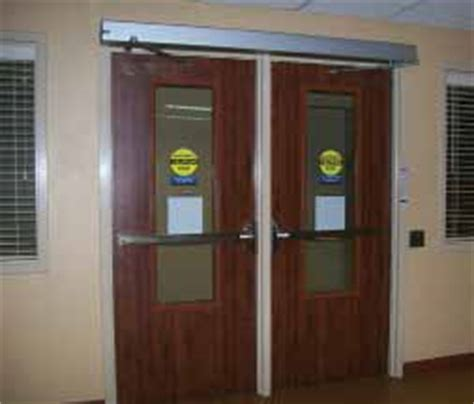 barrier gate operators overhead door company of atlanta