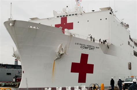 usns comfort commanding officer usns comfort s mtf commanding officer relieved naval today
