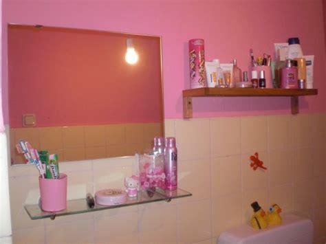 rosa wände schlafzimmer schlafzimmer gestalten hochzeitsnacht