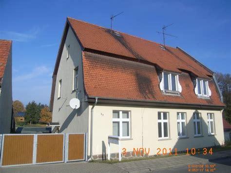 Verkauf Wohnhaus by Immobilienangebot Wohnhaus Auf Kleinem Grundst 252 Ck In