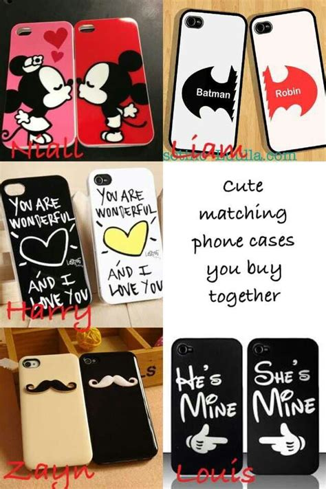 5sos Samsung Galaxy J5 matching phone cases these phone cases