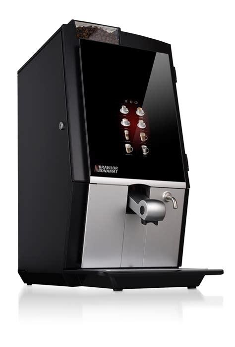 Machine A Cafe A Grain 12 by Esprecious 12 Noir Esprecious Machines 224 Caf 233