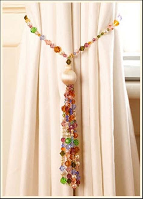 ways to tie curtains erika s chiquis ways to tie back curtains