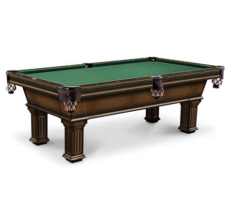 craigslist pool tables craigslist used pool tables for sale best table decoration
