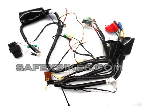 vespa sprint wiring diagram 12 volt conversion volt