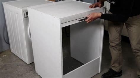 armario lavadora armarios lavadora armario lavadora exterior mimasku