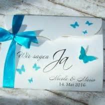 Hochzeitseinladung Zum Aufklappen by Einladung T 252 Rkis Eisblau Kartenmanufaktur Arndt