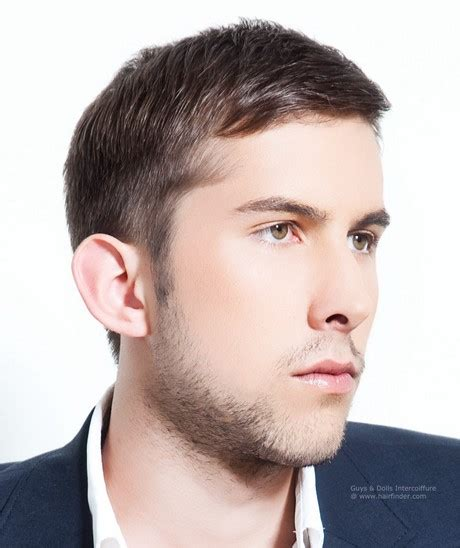Professional Looking Hairstyles by Professional Looking Haircuts For Find Hairstyle