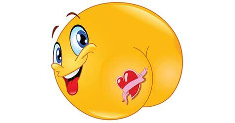 tattoo emoji copy and paste tattooed smiley symbols emoticons