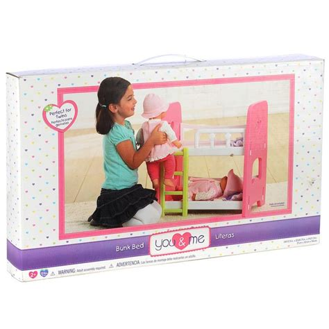 toys r us doll bed you me baby doll bunk bed toys r us toys quot r quot us