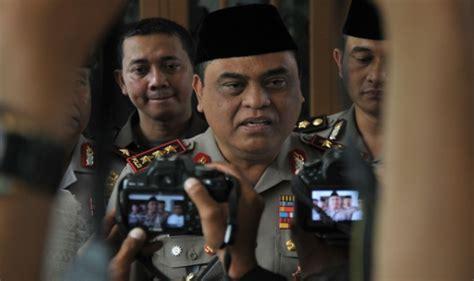 Jangan Ngaku Muslim islam indonesia islam untuk semua 187 wakapolri penyebar