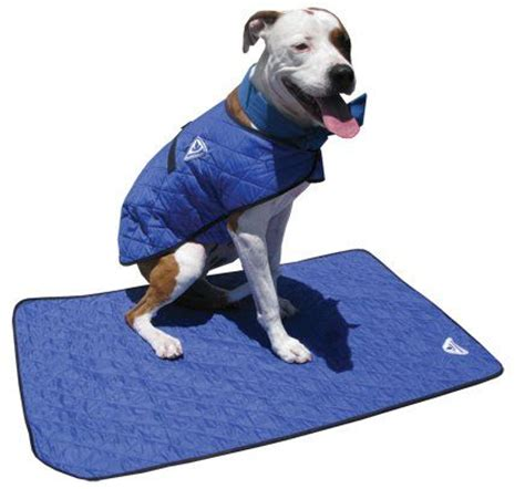 cooling mat for dogs pin by tainag buckner on cooling mat