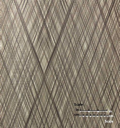 Burke Decor by Striated Wallpaper From The Desire Collection By