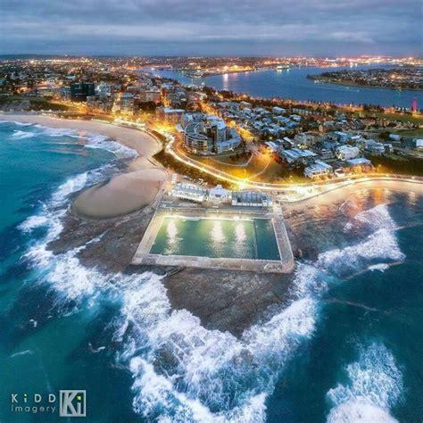 new year newcastle australia best 25 newcastle nsw ideas on australia