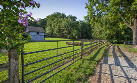 farms and ranches in the piedmont legacy farms and