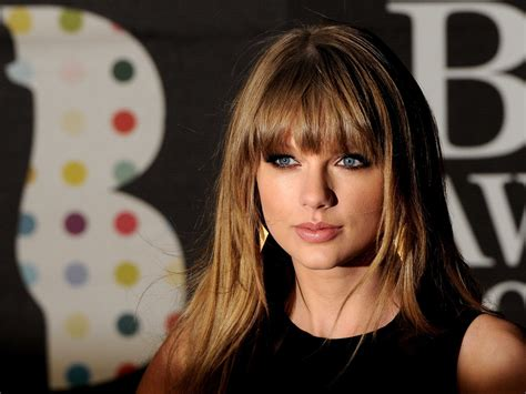 biography taylor swift family 12 celebrities who come from wealthy families business