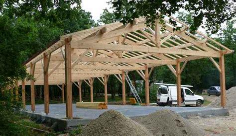 hangar bois occasion empur 233 canton de villefagnan 16 charente histoire mairie