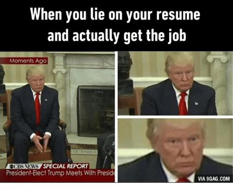 Lying On Your Resume by Lying On Your Resume Resume Ideas