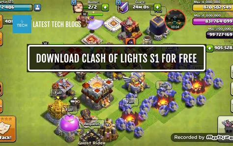 clash of lights s1 apk clash of lights s1 apk version for free