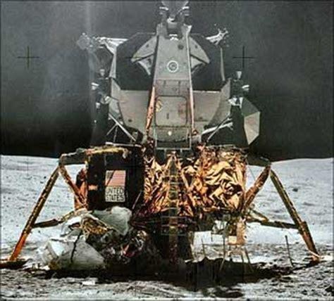 the lander picss lunar landing module pics about space