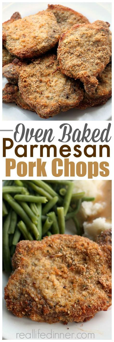 printable pork recipes 19 best images about color pages on pinterest wolves
