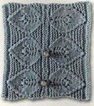 adijuma raksti free pattern knit stitches and stitches on pinterest