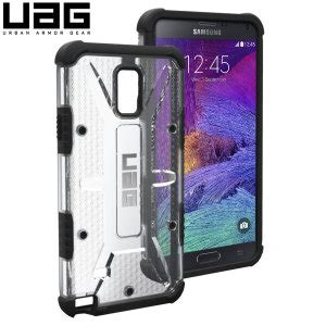 Uag Note 4 White top 10 samsung galaxy note 4 cases and accessories the