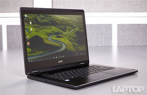 Www Laptop Acer One 14 acer aspire r 14 review and benchmarks