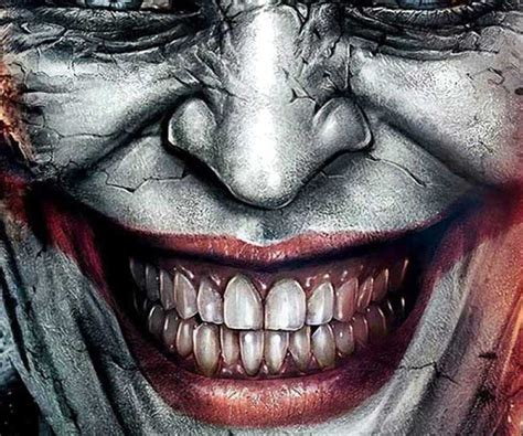 devil face joker hd wallpapers hd backgrounds