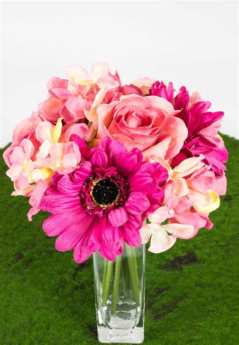 Blumen Die Lange Halten by Weltfrauentag Blumen Total 252 Berholt Parc Network