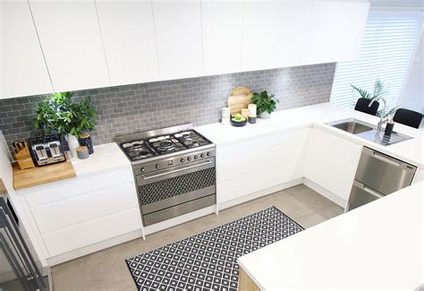 tiled kitchen ideas tiled splashbacks for kitchens ideas tile design ideas