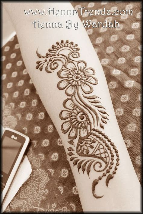 henna tattoo artists staffordshire 196 best images about simple henna designs on