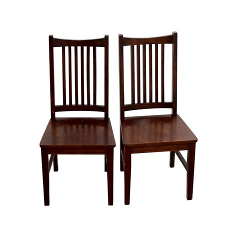 classic dining chairs 55 off classic solid wood chairs chairs