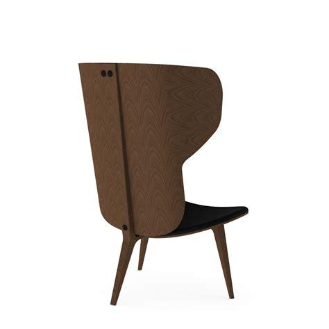 designboom chair weng chair designboom com