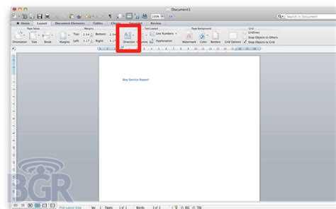 Microsoft Office Mac 2011 by Microsoft Office For Mac 2011 And Arabic Word Powerpoint